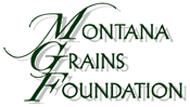 MGF_logo