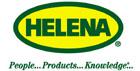 HelenaChem