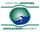 greatfallsdevelopment