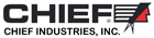 Chief Industries, Inc Logo