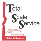 totalscaleservice