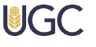 unitedgraincorp