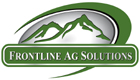 frontlineagsolutions