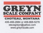 greynscaleco