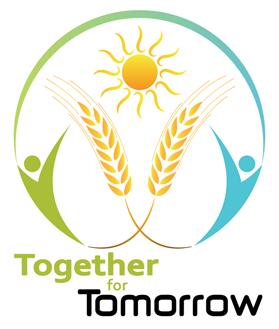 2016 Convention logo-small-no text