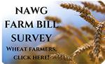 NAWG Farm Bill Survey