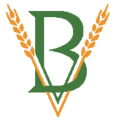 belt-valley-bank