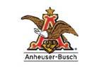 buschag