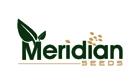 meridianseeds2016